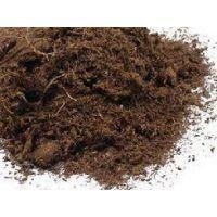 农药用蛭石粉价格,河北永顺蛭石粉多少钱一吨