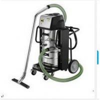 供应安徽凯驰BV5/1背负式真空吸尘器/安庆吸尘器报价/18005658394