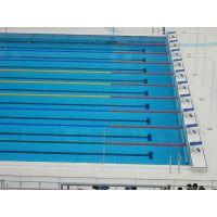 太原市温泉水疗池规划/游泳池工程配套/水上乐园设备/温泉水疗设备