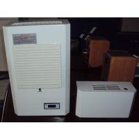 型机柜散热空调-SKJ-600W 制冷量一流日立压缩机