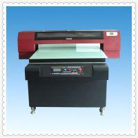 新型万能打印机 UV喷绘机 UV打印机 玻璃印花机 生产设备 创业