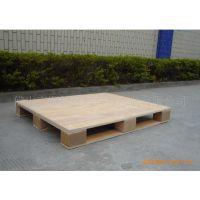 木地台板(免熏蒸)