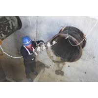 天津中蓝潜水轴流泵生产厂家