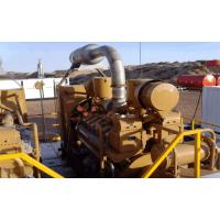 山东沼气发电机组项目,供应沼气发动机,济柴生物质沼气发电站