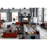 直供大型CNC加工中心对外加工品质卓越质量好质量好