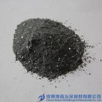 炼铁一般用什么脱氧剂