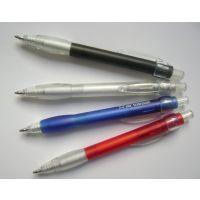 白云区广告笔印广告,便宜拉画笔,广告笔批发,定制中性笔