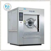 XGQ-40F全自动洗水机(变频调速)广州洗台布设备厂家直销