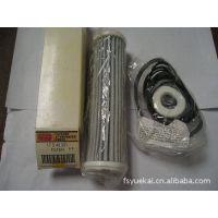 供应中央空调零件 油过滤器 开利空调零件  冷冻机配件 维修零件