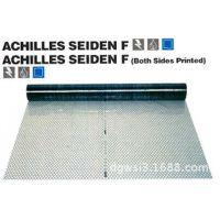Achilles防静电胶帘  PVC透明胶帘 网格胶帘 透明门帘