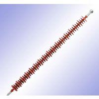 FXBW5-66/70,FXBW4-220/100棒形悬式绝缘子