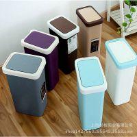 垃圾桶模具开发 创意塑料垃圾桶模具注塑 上海模具厂