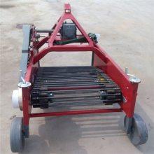 供新型马铃薯联合收获机|自动装车土豆收获机|洋芋收割机
