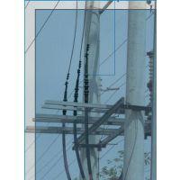 3M冷缩电缆附件3M冷缩电缆中间接头3M冷缩电缆终端头