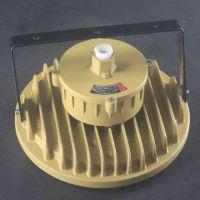 BZD118防爆LED照明灯 新黎明BZD118LED防爆灯 上海LED防爆灯