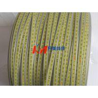 扬州开美线缆-国标、英标钢尺钢尺电缆定制加工 批量生产