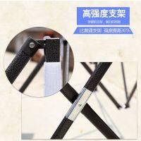 昆明3米*3米的四角大伞价格 帐篷伞厂家批发定做印字印LOGO