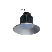 工业照明LED工矿灯 供应厂房LED工矿灯