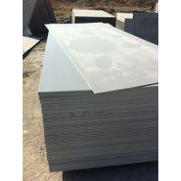 耐磨车厢衬板用pe板 耐腐蚀车底pe板材PE板材宁津县大明塑胶