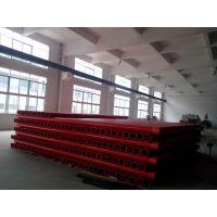 湖北电力管厂家 湖北电力管价格 CPVC管 质量可靠 易达塑业 贾先生13308445588