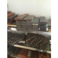 湖北襄阳优质陶土砖 真空砖 烧结砖厂家批发 来赣陶