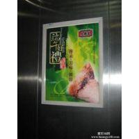 天津高速单立柱大牌电话H天津段广告牌价格
