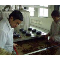 越弘干燥杀菌|药材微波烘干灭菌机|日照微波烘干灭菌机