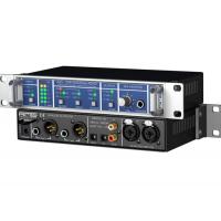 REM ADI-2 高性能 2通道 192kHz 高端数字模拟转换器