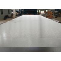 美国(ALCOA)铝合金 MIC-6精铸铝板 MIC-6超平精铸铝板