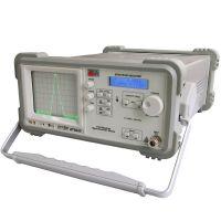 AT6005频谱分析仪