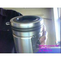 一件代发【康明斯QSM11飞轮壳3931716】发动机水泵