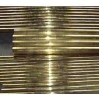 厂家直销QSn4-3锡青铜 QSn4-3铜棒/铜材/铜板/铜带