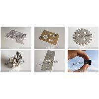 激光切割机,厂家直销(图),镀锌板激光切割机