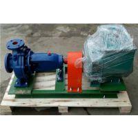 三联泵业(在线咨询)、衢州is清水泵、is清水泵选型