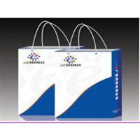 供应广州礼品纸袋,广州礼品纸袋订做印刷。