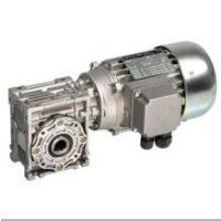 特价供应德国Steimel SF 2/20 RD - VLFM 齿轮泵
