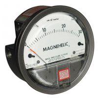 进口原装 美国dwyer德威尔 2300-100PA/60PA 差压表