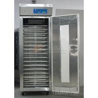 面包醒发箱 赛思达 FX-16PS面包醒发箱