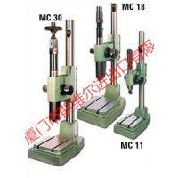 斯维尔优势供应西班牙Couth手动压力机MC11,MC18,MC30