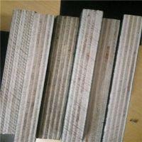 赤峰建筑模板规格 使用次数多少?