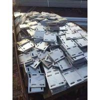 天津 专业生产 C型钢 太阳能 支架 太阳能支架配件