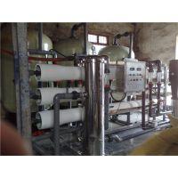 重庆纯水处理设备,直饮水纯水设备,苏州医疗器械清洗超纯水设备