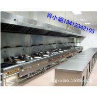 东莞不锈钢厨房设备厂 电热蒸饭车 四层菜架 食品加工设备