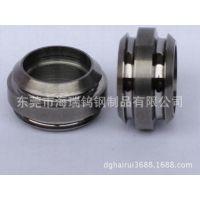 东莞海瑞厂家直销日本K10钨钢材料做的卷边轮