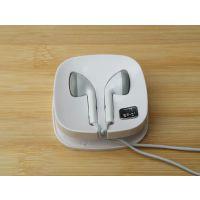 魅族EP21原装耳机 MX2手机原装耳机 线控耳机 可调音量 批发