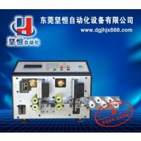 厂家销售电机排线分线机 自动分线机 电脑排线机批发