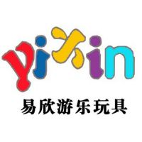 郑州易欣游乐设备有限公司