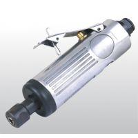 台湾气动工具 虾牌气动刻磨机 气动打磨机 抛光机 气磨机 106
