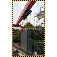供应电动葫芦单梁起重机,同升同降、单升单降电动葫芦