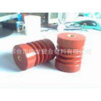 供应高韧线圈整体浇注成型料 干式变压器互感器绝缘端子浇注料